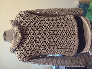 Mary-ruffle-waistcoat-2_small2
