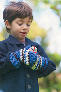 Cckl-official-blue-mittens-_small2