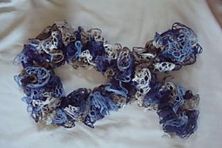 Starbella-scarf_small2