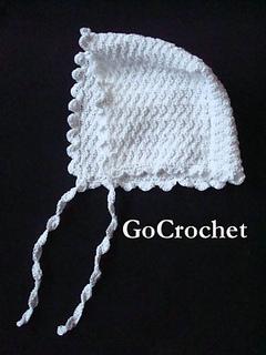 Thread-bonnet-final_small2