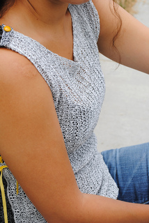 Chain_mail_cami_2_small2