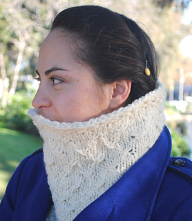 Two_hour_cowl_photo_2_small2