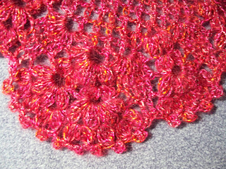 Sumac_berry_ritratto_red_unblocked_small2