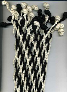 Braided_scarf_small2