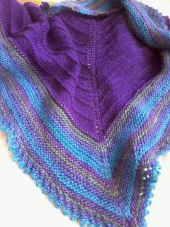 Terraced_shawl_in_mini_mochi_small2