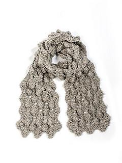 Bobble_scarf_unusual_knitting_pattern_small2