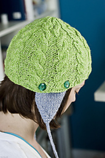 Hat-06_sm_small2