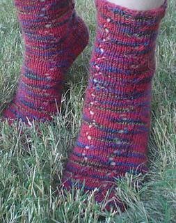 Oct_sock_small2
