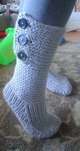 Coco_knit_boot1_medium