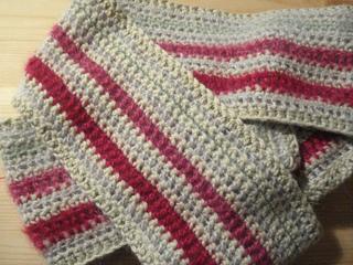 Crochet_scarf_small2