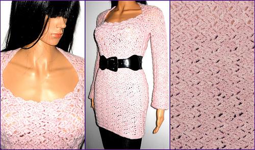 Lace_tunic__main_collage_4_medium