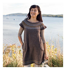 Fair_isle_style_-_bressay_dress_beauty_shot_small