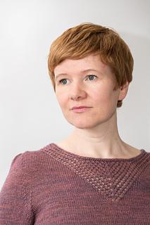 Gudrun_photos-17_small2