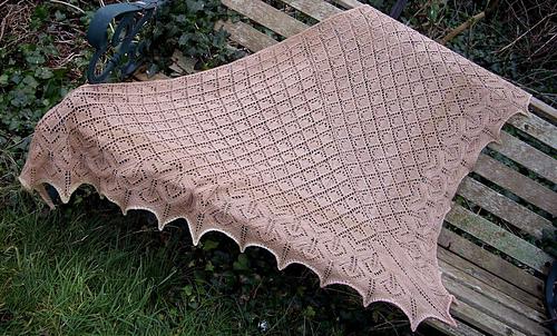 10_in_2010_shawl_medium