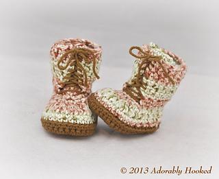 Camo_boots_2_small2
