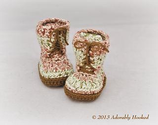 Camo_boots_small2