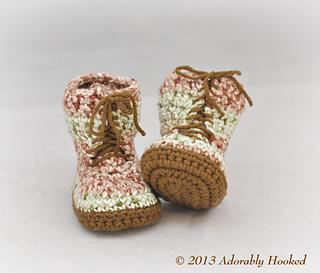 Camo_boots_4_small2