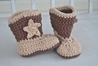 Ut_boots_010_small2