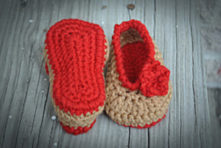 Taryn_hat_and_shoes_005_small2