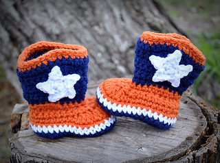 Broncos_boots_small2