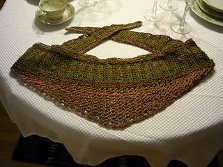 Knitprojects_143_small2