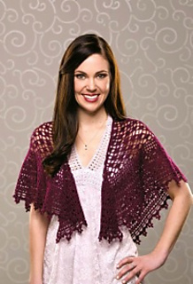 Isolde_shawl_long_version_small2