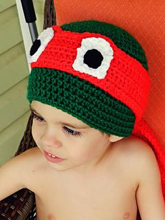 Ninja_turtles_003_small2