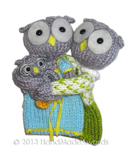 Owls-042_small2
