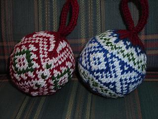 Balls3_small2