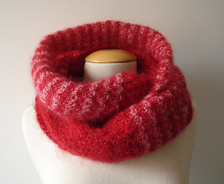 Infinity_scarf_6_small2