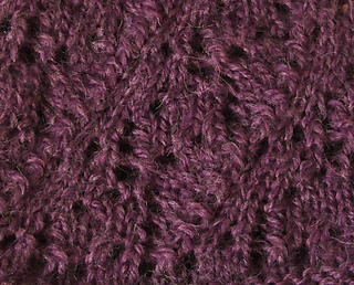 Heather_lace_beanie_6_small2