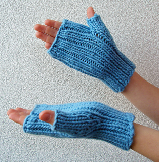 Mittens_for_children2_small2