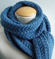 Heringbone_reversible_scarf5_small