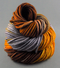 12plycashmere_small