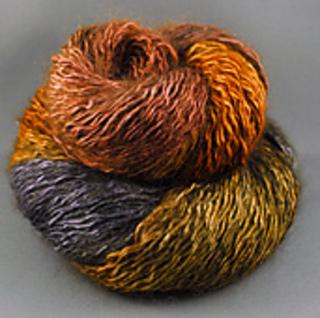 Maidenhair-bronze_small2