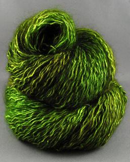 Maidenhair-moss_small2