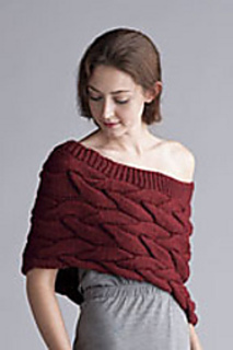 Knw_shaped-capelet-with-bra_small2