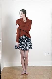 Kn_cobble-hill-pullover