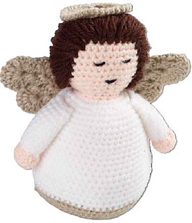 E05_12_crochet_angel_jpg_445x9999_q85_small2