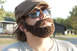 Beard4_small2