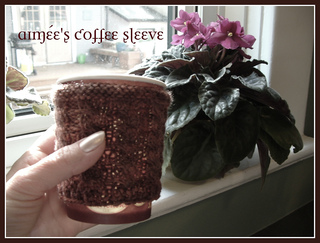 Aimee_s_coffee_sleeve