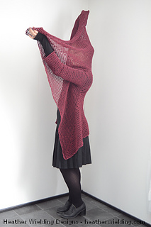 Redgrannysquarecardigan3_small2