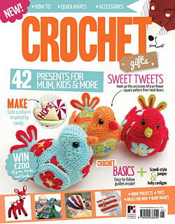 Crochet Gifts Magazine : Crochet_gifts_cover_small2