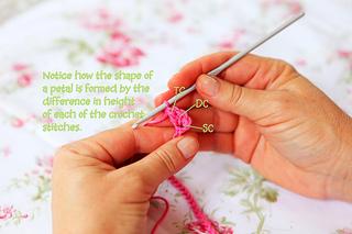 Crochet_rose_8_1_small2