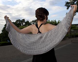 Sunburst_shawl_kettle_yarn_co_2_small2
