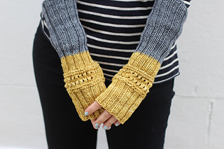 Global_nomad_handwarmers_small2