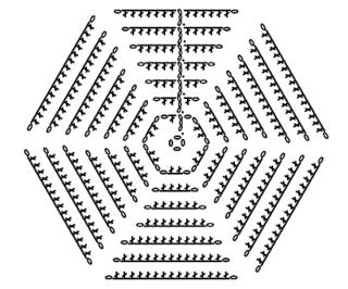 Hespetre_heksagon_gif_small2