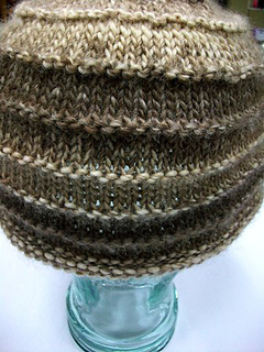 Knit_101_hat_006_small2