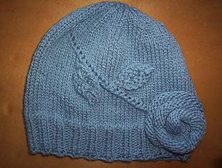 Blue_rose_hat_medium_small2