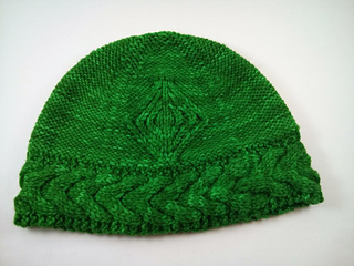 Horseshoecablehat_small2